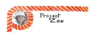 project-zoe